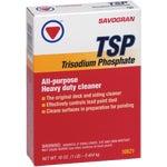Trisodium Phosphate (TSP)