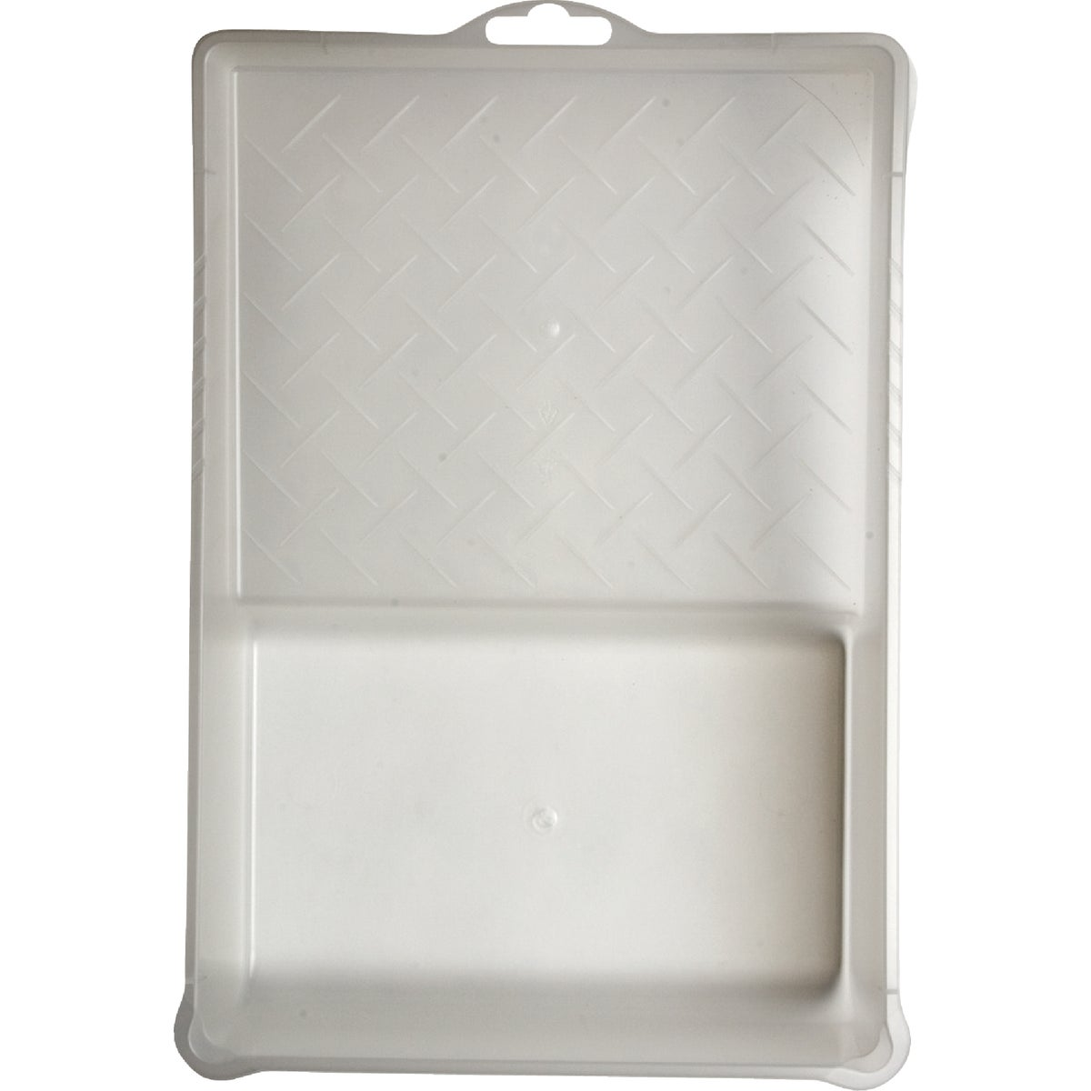 8X12 ROLLER TRAY - 73510 by Whizz Roller System
