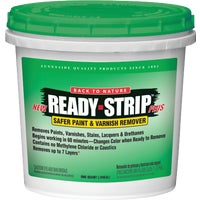 Sunnyside Corp. READY STRP PAINT REMOVER 65832