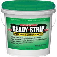 Sunnyside Corp. READY STRP PAINT REMOVER RS01