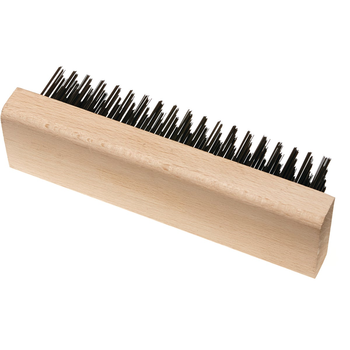 6X16 ROW WIRE BRUSH - 619 by Premier Paint Roller