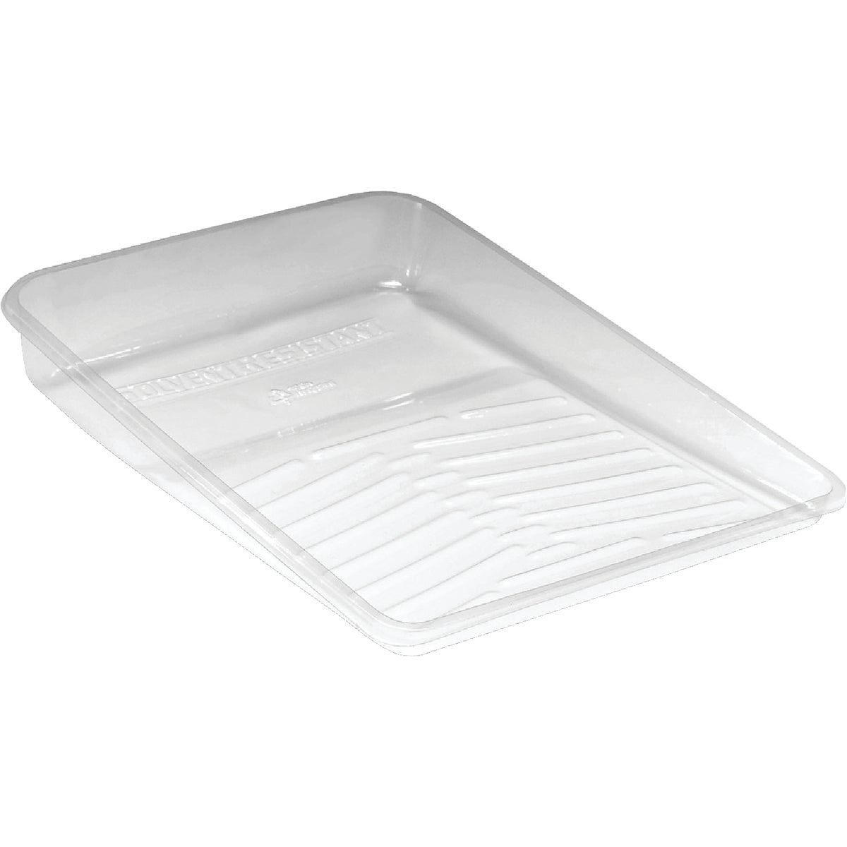 ECO FRIENDLY TRAY LINER