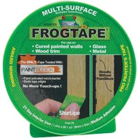 FrogTape Multi-Surface Masking Tape, 1358465
