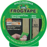 FrogTape Multi-Surface Masking Tape, 1358464