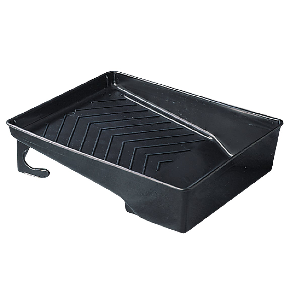 PLASTIC DEEP WELL TRAY - 45 by Leaktite Corporation