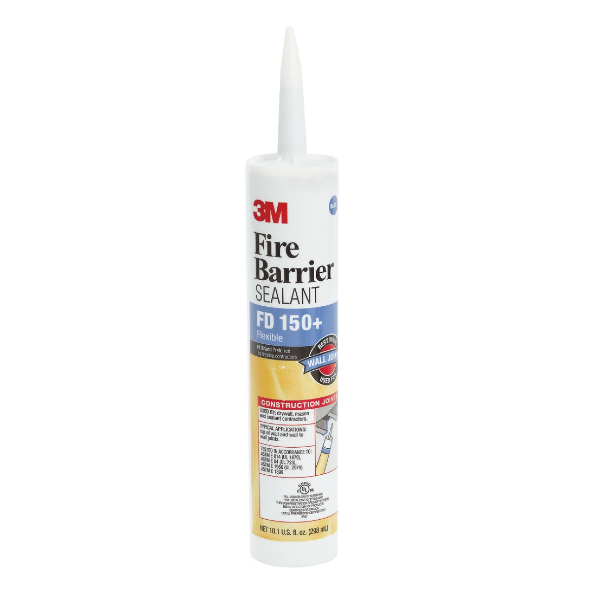 LIM FIRE BARRIER SEALANT - FD 150+ by 3m Co