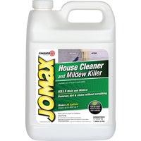 Rust Oleum MILDEWCIDE HOUSE CLEANER 60101