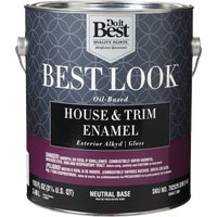Exterior Paints Nj Supply Page 7