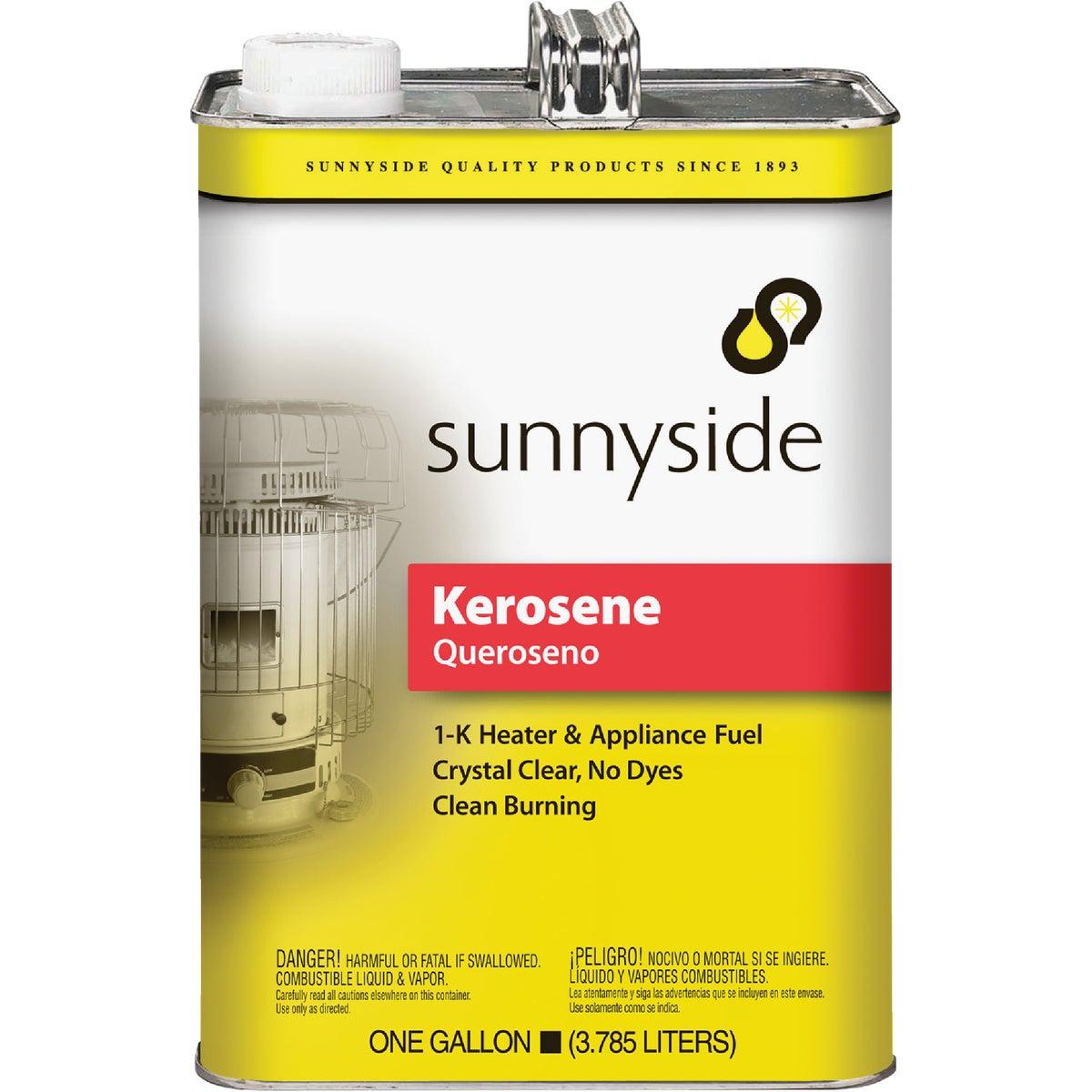 Sunnyside Corp. GAL K1 GRADE KEROSENE 801G1