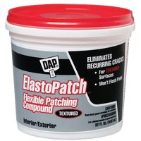 Dap FLEX TEXT PATCH COMPOUND 12288