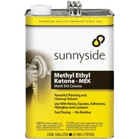 Sunnyside Corp. METHYL ETHYL KETONE 847G1
