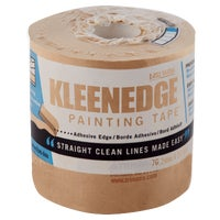 KleenEdge Easy Mask Painting Masking Tape, 329400