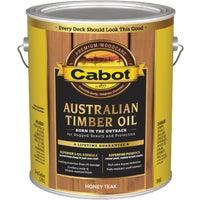 Valspar H TEAK TIMBER OIL FINISH 140.0003458.007