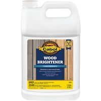Valspar WOOD BRIGHTENER 140.0008003.007