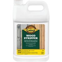 Valspar WOOD STRIPPER 140.0008004.040