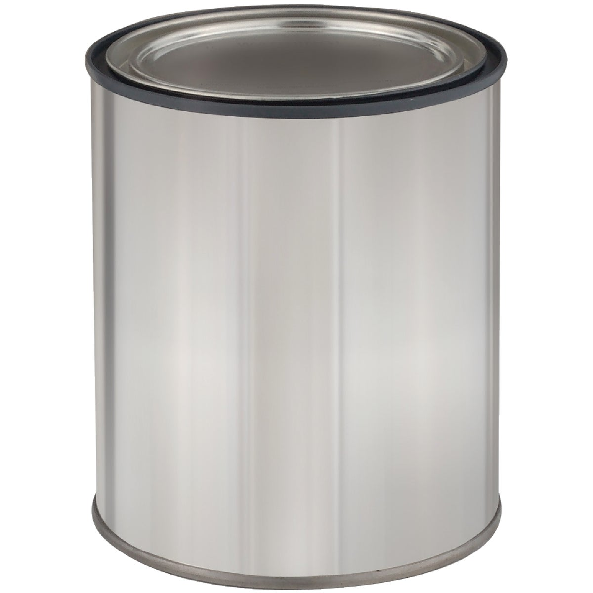 EMPTY QUART PAINT CAN - 007.0027318.005 by Valspar Corp