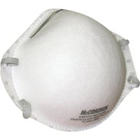 McCordick Glove Dust & Mist Mask, SRS1010