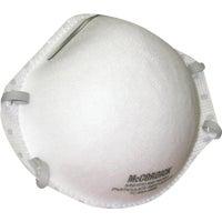 McCordick Glove Dust & Mist Mask, SRS1010
