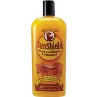 Sunshield Wd Conditioner