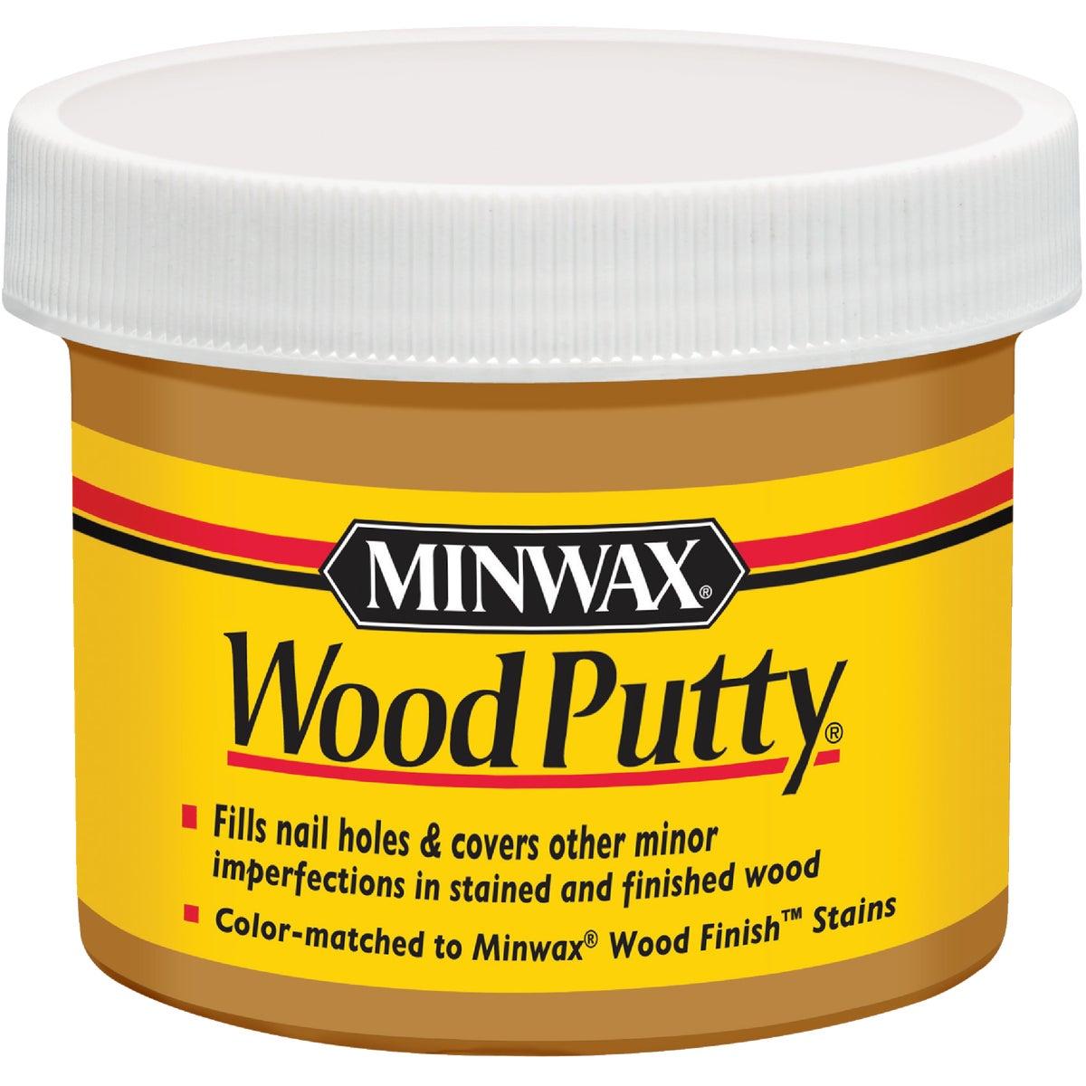CHERRY WOOD PUTTY