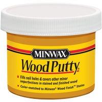 Minwax COLONL MAPLE WOOD PUTTY 13612