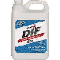 DIF Gel Wallpaper Stripper, Gallon