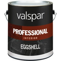 Valspar INT EGG HIGH-HIDE PAINT 045.0011800.007