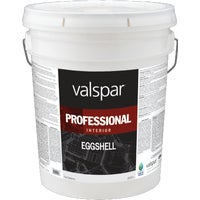 Valspar INT EGG HIGH-HIDE PAINT 045.0011800.008