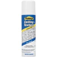 Homax Acoustic Ceiling Popcorn Spray Texture, 4070-06