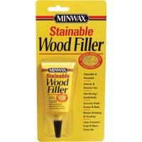 Minwax 1OZ STAINBLE WOOD FILLER 42851