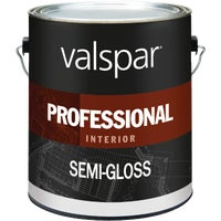 Valspar INT S/G HIGH-HIDE PAINT 045.0011900.007