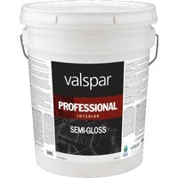 Valspar INT S/G LIGHT BASE PAINT 045.0011911.008