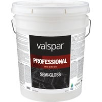 Valspar INT S/G MED BASE PAINT 045.0011912.008
