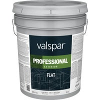 Valspar EXT FLAT LGHT BASE PAINT 045.0012611.008