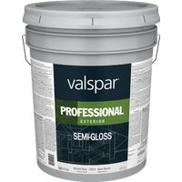 Valspar EXT S/G NEUT BASE PAINT 045.0012914.008