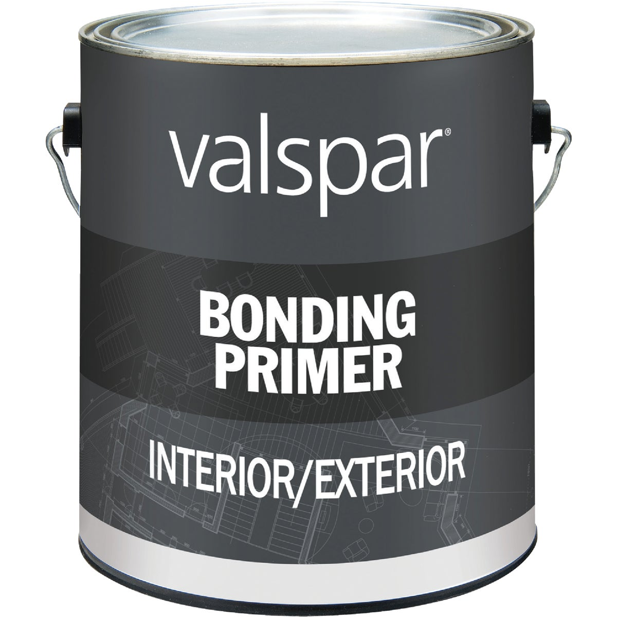 INT/EXT STN BLOCK PRIMER - 045.0011289.007 by Valspar Corp