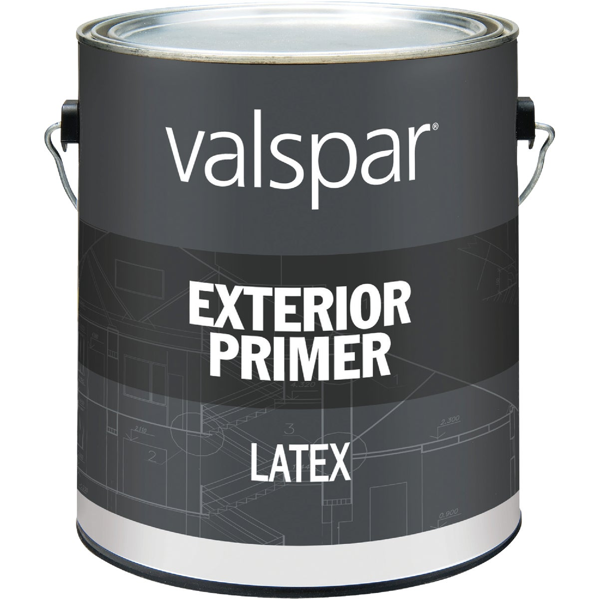 EXT LATEX PRIMER