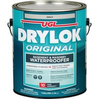 Drylok Latex Masonry Waterproofer, 27613