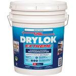 Drylok Extreme Masonry Waterproofer