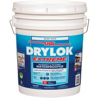 United Gilsonite Lab LTX EXTREME WATERPROOFER 28615