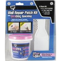 Dap DRYDEX WALL REPAIR KIT 12345