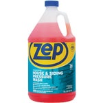 Krud Kutter House And Siding Pressure Washer Concentrate