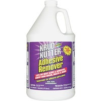Supreme Chemical GALLON ADHESIVE REMOVER AR01/4