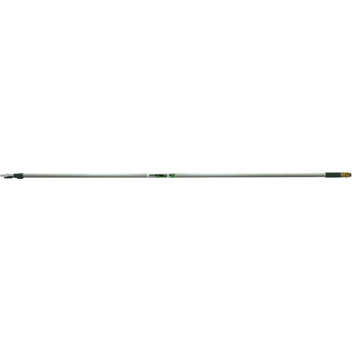 8-16 CONVRTBLE EXTN POLE - R096 by Wooster Brush Co