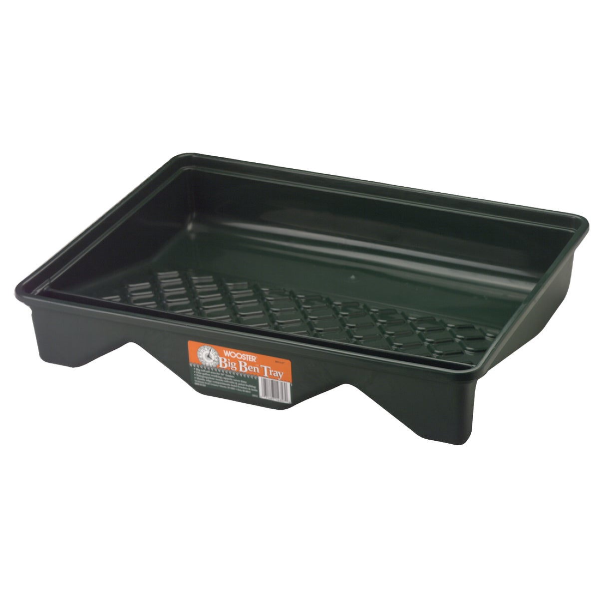 "21"" PAINT TRAY - BR412-21"" by Wooster Brush Co"