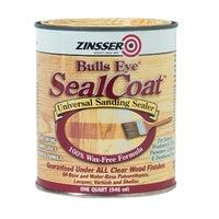 Bulls Eye SealCoat Sanding Sealer, 854