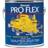 Geocel Pro Flex Multi-Purpose Brushable Sealant, GC22300