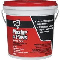 Dap 8LB PLASTER OF PARIS 10310