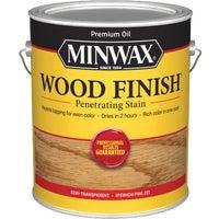 Minwax IPSWICH PINE WOOD STAIN 71004