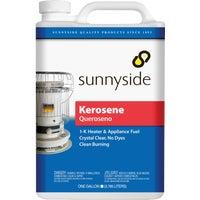 Sunnyside Corp. GAL K1 GRADE KEROSENE 700G1